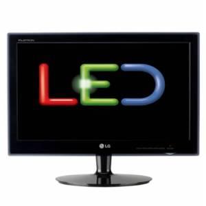 Monitor LED LCD LG E1940S