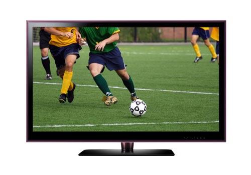 TV LED LG 32LE5500