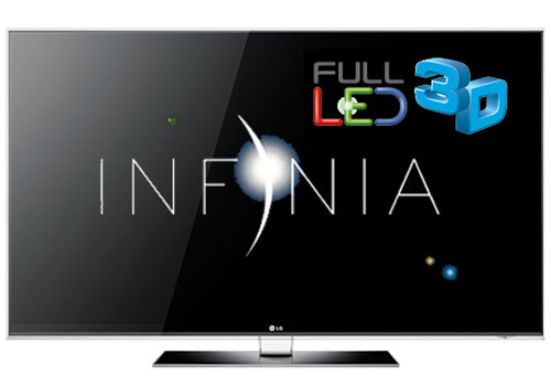 LG 55LX9500 TV Windows Vista 64-BIT