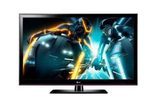 TV LED LG 42LE5300