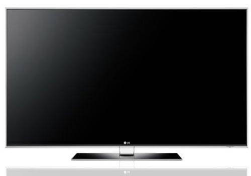 TV LED LG 47LX9500