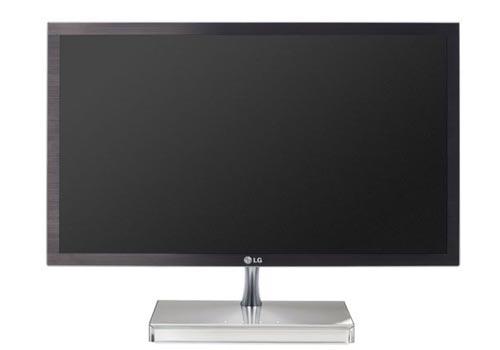 Monitor LED LG E90