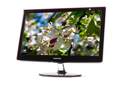 Qual é melhor, Monitor LED ou LCD?