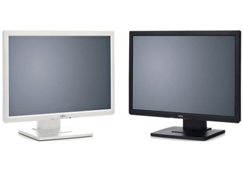 Fujitsu lançará primeiro Monitor Sem Fio